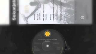 Say humay remix tum pyar free mp3 kitna download