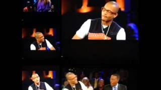 V brown on Arsenio Thumbnail