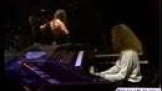 Close to home - Lyle Mays @ Pat Metheny Group