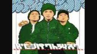 mp3 320k link→ http://soundcloud.com/necogata01/necogata-one-remix.