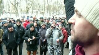 Александр Лукашенко испугался протестов в Беларуси и убежал к Владимиру Путину в Сочи<