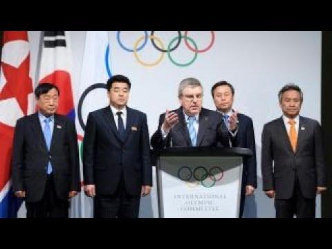 eric-shawn-reports-kim-jong-un-s-olympics