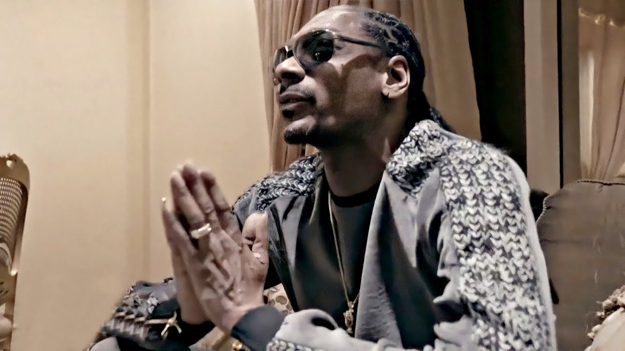 Snoop Dogg, Dr. Dre, Ice Cube - Keep Ya Head Up ft. Method Man