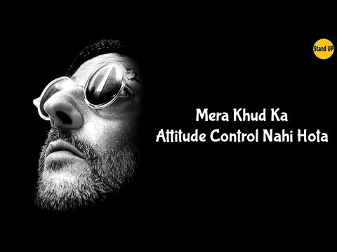 Killer Status For Boys | Killer Attitude Whatsapp Status | Killer Attitude Status