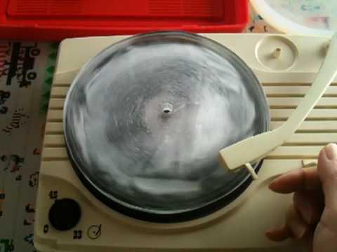八木良太「VINYL」(2006)演奏...