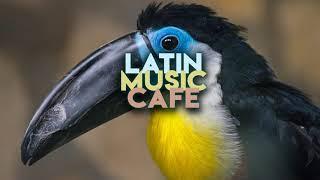 PapaChango - Cumbia sin nombre (Papa Chango edit) | Latin Music Cafe ☕