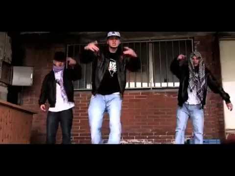 Albanais De Suisse Planchette 1860 AIGLE Albanian Rap Double-K