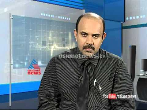Cosmetic Dental Treatment : Doctor Live 2nd Dec 2014