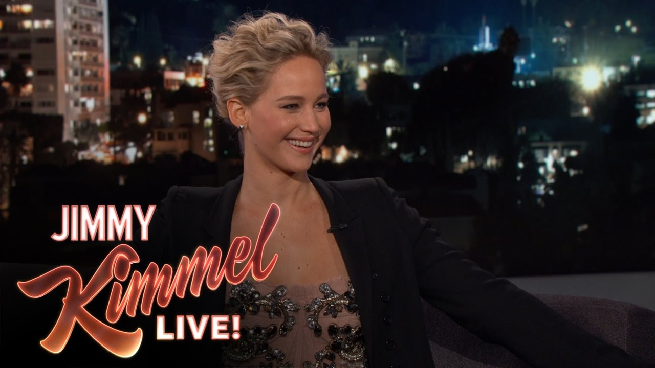 pictures Epic GIF Of Jennifer Lawrence In A Bikini