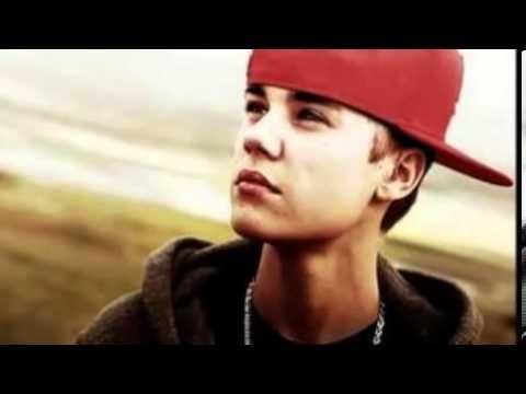 Justin Bieber - Change Me (Official Audio)