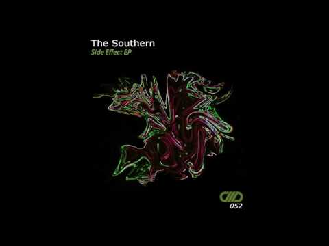 The Southern - Side Effect (Original Mix) [Comade Music]