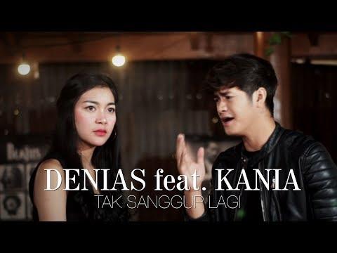 Free Download Dinda Permata - Tak Sanggup Lagi  By Denias Ft. Kania (cover Version) Mp3 dan Mp4