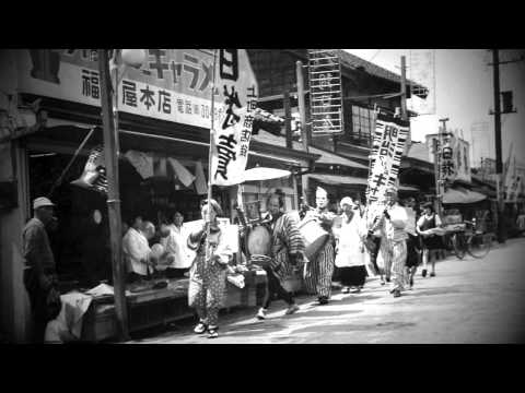 1481 It was Showa period in those days あの頃は昭和だった | Piano Stories ピアノ・ストーリー