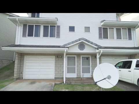 Ohana Family Housing | Hawaii Loa Model Home - Welcome Tour