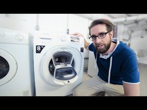 7 gr nde warum die waschmaschine kein wasser zieht doovi. Black Bedroom Furniture Sets. Home Design Ideas