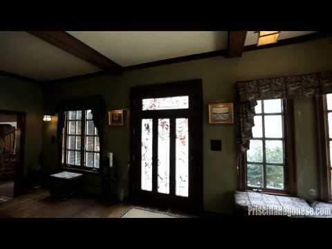 Video of 78 Green St | Newbury, Massachusetts real estate & homes