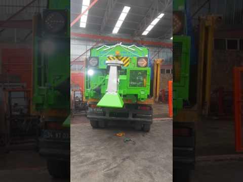 Tuz serici salt spreader areksan makina tuzlama aracı соле разброситель