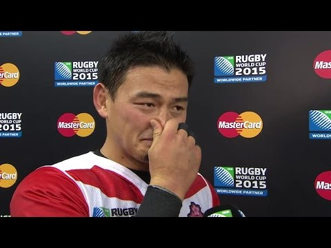 Ayumu Goromaru: Man of the match award for squad