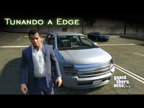 Of download tony xbox gta mods 4 gay 360 ballad the