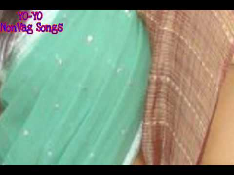 Randiyan by Honey Singh