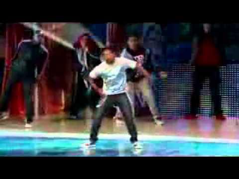 Taylor Swift Mine Music Video Taio Cruz Dynamite Baby Justin Bieber Eenie Meenie Jackie Evancho Live