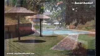 Casa da Moita - Turismo Rural Coimbra Hotels - Hoteis em Coimbra - Portugal