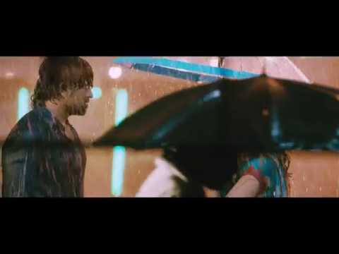 Mr & mrs ramachari whatsapp status,yash and radhika