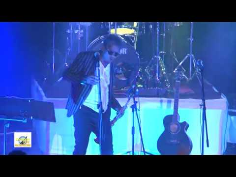 ILAY MASOANDRO - NONO BY CONCEPT LIVE 2016