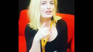 Download Video سكس السودان MP3 3GP MP4