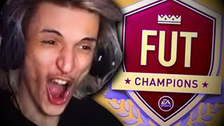 BACK TO BACK ELITE 1! SO PAZZO [WL HIGHLIGHTS]