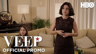 Veep Season 4: Episode #10 Preview (HBO)