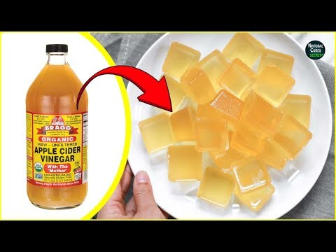 take-your-daily-dose-of-apple-cider-vinegar-as-gummy!