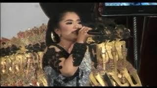Sayang 2 - Puri Ratna MP3