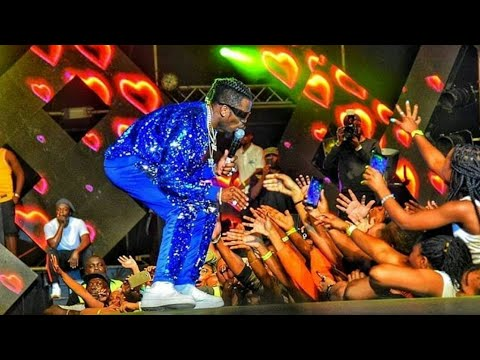 FULL VIDEO:show ya Wasafi Festival Mombasa,Diamond,Harmonize