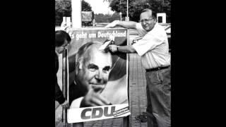 Ex-Staatssekretär und CDU Mitglied Willy Wimmmer über die Interessen der USA!