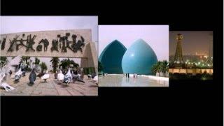 موسيقى نشيد موطني روووووووعة - النشيد العراقي