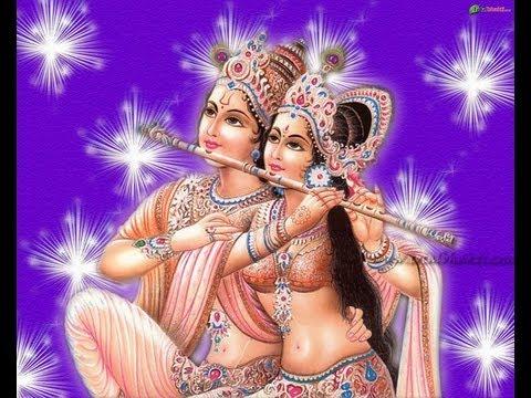 Manmohan Tujhe Rijhaun by Bhaiya Krishan Das [Full Song] I Manmohan Tujhe Rijhaun
