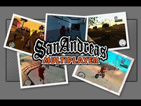 Skąd pobrać i jak zainstalować GTA San Andreas Multiplayer [PL]: ★ ZOSTAW ŁAPKĘ W GÓRĘ! ★ W tym poradniku pokażę wam skąd pobrać i jak zainstalować Grand Theft Auto San Andreas Multiplayer. Potrzebne będzie wam koniecznie w 100% działające GTA San Andreas. Bez tego SAMP może wam nie działać prawidłowo.  ► Popularne gry za grosze: https://goo.gl/6bz24E ► Download / Pobierz: https://goo.gl/T2Vm98 ► FANPAGE: https://fb.me/DaltooNYT