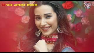 Darshan Raval : dil blast hogaya song, new song darshan raval, love song dil mera blast ho gaya new