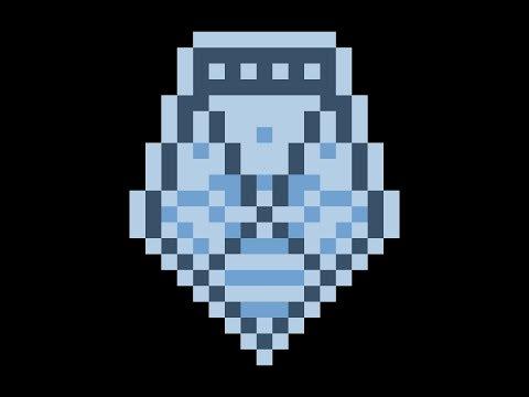 X-com: Ufo Defence