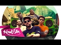 Tropkillaz & Heavy Baile feat. MC Carol - Toca na Pista (KondZilla)