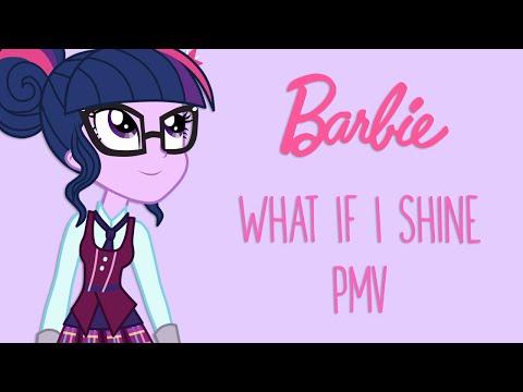 What if I Shine PMV