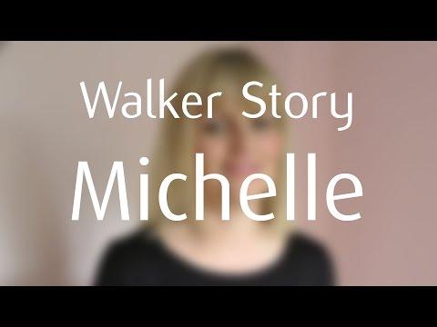 Michelle talks MK Midnight Moo!