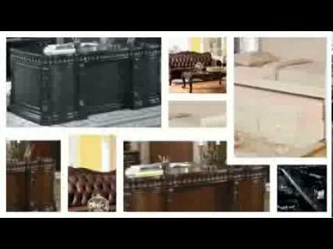 Coaster Furniture My Honest Review