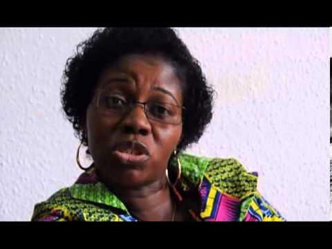 Lot Quality Assurance Sampling Workshop - World Vision Ghana
