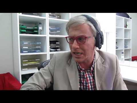 Crackòvia - PROMO Pepe Domingo Castaño
