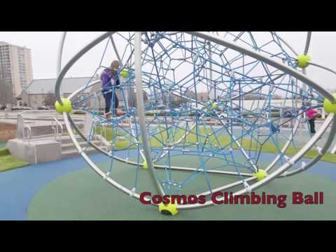 Tarkington Park | Indianapolis Area Adventure Park for Kids