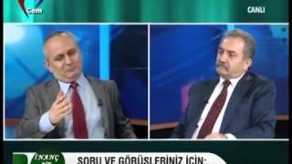Vahdet-i Vücut, Türk Göktanrı inancı ve  Alevilik İslam Tasavvufu
