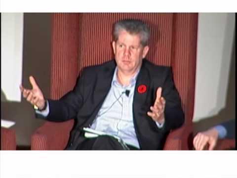 Transform Alberta Summit   One Alberta - Building Bridges between People and Places