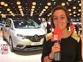 Gambar cover Journal TV du 02/10/2014 - Live Mondial Automobile 2014